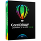 CorelDRAW Graphics Suite 2019 v21.1.0.643 Full Version