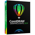 CorelDRAW Graphics Suite 2019 v21.0.0.593 Full Version