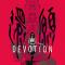 Devotion Full Version