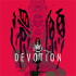 Devotion Full Version