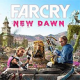 Far Cry New Dawn Deluxe Full Repack