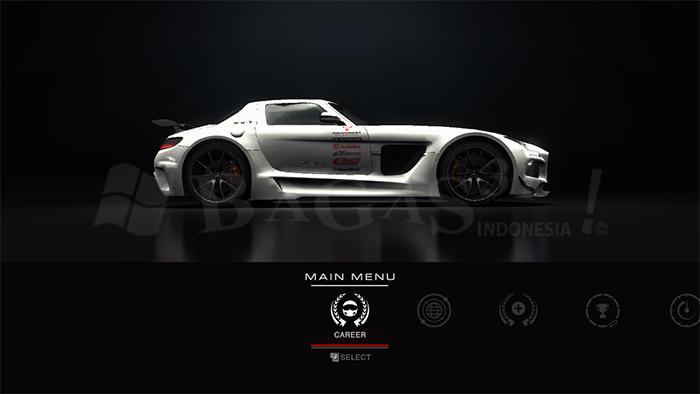 GRID Autosport Complete Full Repack