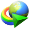 Internet Download Manager 6.35 Build 3 Full Version