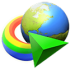 Internet Download Manager 6.35 Build 10 Full Version 24