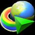 Internet Download Manager 6.35 Build 10 Full Version 20