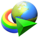 Internet Download Manager 6.35 Build 10 Full Version