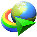 Internet Download Manager 6.35 Build 1 Full Version 1