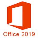 Microsoft Office 2019 Pro Plus Update Maret 2019 Full Version 1