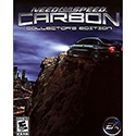Need for Speed Carbon Collectors Edition Full Version
