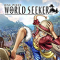 One Piece World Seeker Full Repack