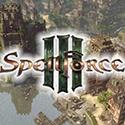 SpellForce 3 Full Version