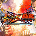 Street Fighter X Tekken Complete Pack Full Version