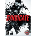 Syndicate Full Version