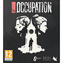 The Occupation Full Repack