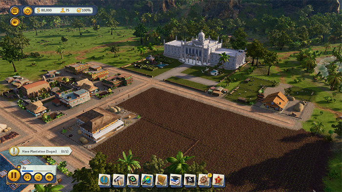 Tropico 6 Full Version