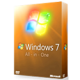 Windows 7 Ultimate SP1 Update Februari 2020