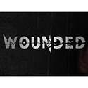 WOUNDED Full Version