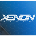 Xenon Racer Full Version
