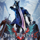 Devil May Cry 5 Deluxe Edition Full Repack