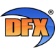 DFX Audio Enhancer 11.4 Full Version