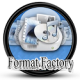 Format Factory Latest 4.8.0