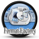 Format Factory 4.6.0 Final Full Version