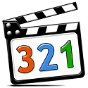 K-Lite Mega Codec Pack 14.8.4