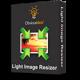 Light Image Resizer 5.1 Full Version