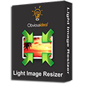 Light Image Resizer 5.1 Full Version