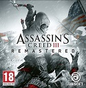 Assassins Creed 3 Remastered Full Repack