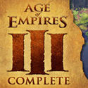 Age of Empires 3 Complete Collection Full Version