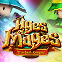 Ages of Mages The Last Keeper Full Version