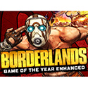 Borderlands GOTY Enhanced Full Version