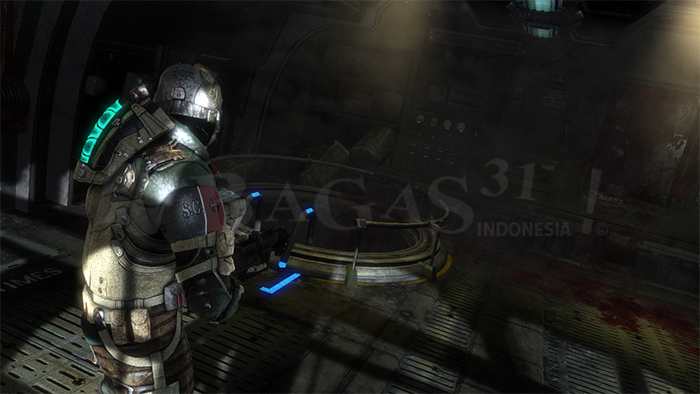 Dead Space 3 Limited Edition Full Repack 1