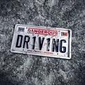 Dangerous Driving Full Version