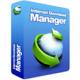 Internet Download Manager 6.32 Build 11 Full Version