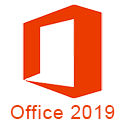 Microsoft Office 2019 Pro Plus Update April 2019 Full Version