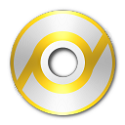 PowerISO 7.4 Full Version