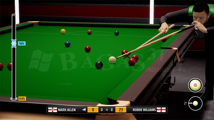 Snooker 19 Full Repack