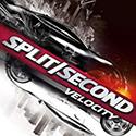 Split Second Velocity Full Version