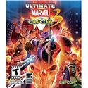 Ultimate Marvel vs Capcom 3 Full Version