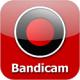 Bandicam 4.4.0 Full Version