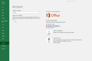 microsoft office project 2016 bagas31