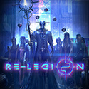 Re Legion Full Version