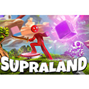 Supraland Full Version