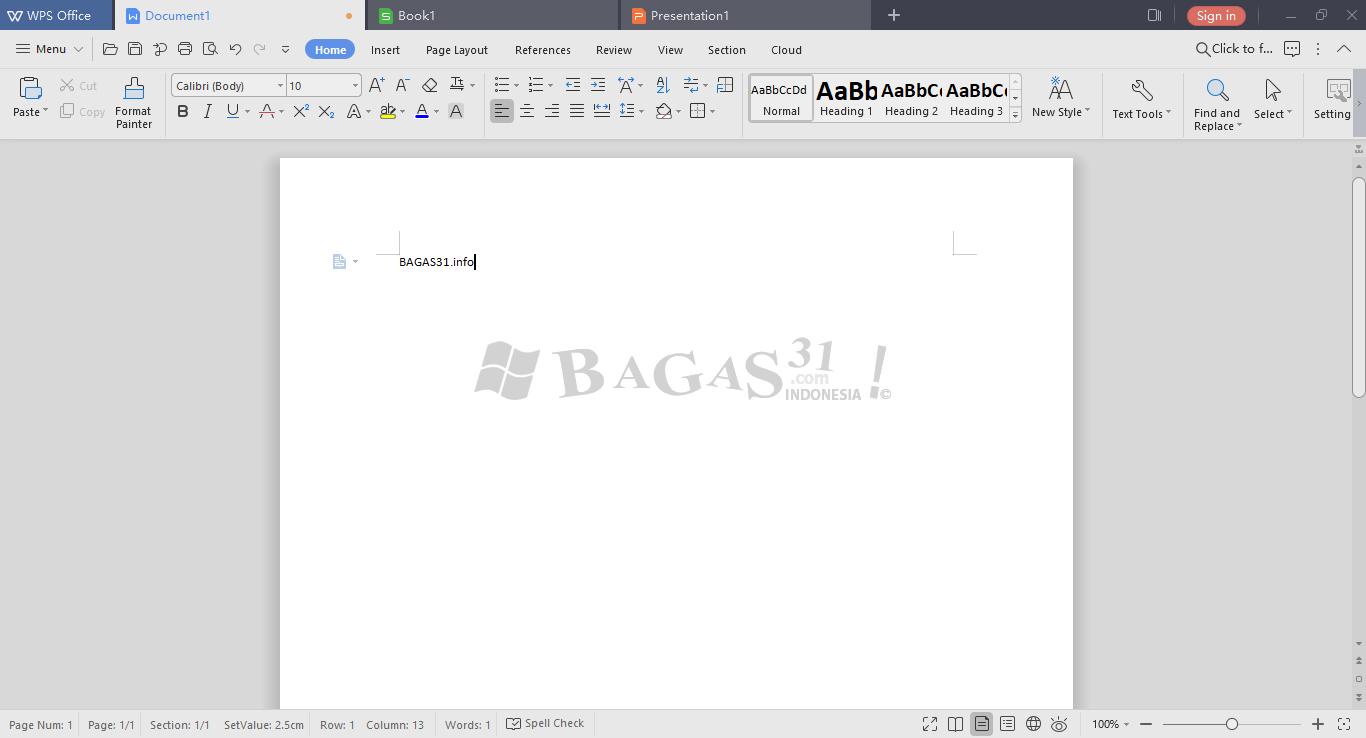 download camtasia studio 8 32 bit bagas31