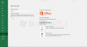 microsoft office 2019 crack