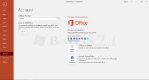 microsoft office 2019 full