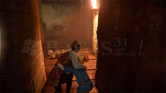 A Plague Tale Innocence Full Repack