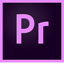 Adobe Premiere Pro CC 2019 13.1.2.9 Full Version